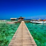 Inilah 5 Spot Diving Favorit di Karimunjawa